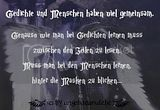 gedichte-gbpic-4